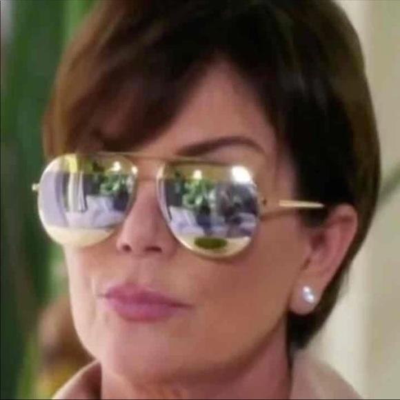 08cf77f3775c Christian Dior Accessories - Dior Split Sunglasses 😎🕶😎